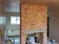 Plastering Worcester Worcestershire / Professional Plastering Worcester