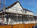 Plastering Cheltenham
