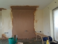 Plastering Worcester