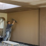 Professional Plaster Worcester Services 1