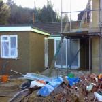 plastering west midlands work 26