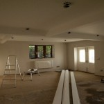 Professional Plaster Worcester Services 3