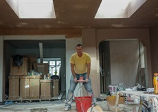 About us Professional Plastering Worcester, plastering Worcester West Midlands, Plastering Worcester Worcestershire, Plastering Worcester Worcestershire West Midlands profesional Plastering Worcester Worcestershire, profesional Plastering, plastering Malvern , plastering Tewkesbury, plastering Evesham, plastering Leominster, plastering Kidderminster, plastering Bromsgrove, plastering Redditch, plastering Stourbridge, plastering Wolverhampton, plastering Dudley, plastering Halesowen, plastering services Birmingham, plasterers Birmingham, best plasterer Worcester Worcestershire, Birmingham, plastering companies Birmingham, plastering contractors Birmingham, Birmingham plastering, plastering services Cheltenham, plasterers Cheltenham, plasterer Cheltenham, Cheltenham plasterers, plasterers in Cheltenham, Gloucester plastering, plastering services Gloucester, commercial plastering Gloucester, plasterers in Gloucester. plasterer Gloucester, plasterers Gloucester, best West Midlands plastering service, plastering services west midlands, plastering contractors west midlands, plasterers west midlands