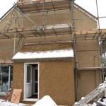 Plastering Worcester Slides 4