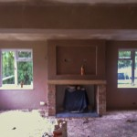 Our Work - Professional Plastering Worcester 9