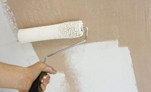 plastering west midlands Painting Wall and Ceilings