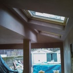 Our Work - Professional Plastering Worcester 4