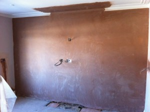 Chimney Breast Removal 2Professional Plastering Worcester Chimney Breasts removal  . Living Room Chimney Removal. Home Design Ideas