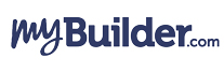 revies on mybuilder.com