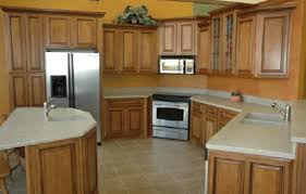 plastering cheltenham | Types of kitchen units