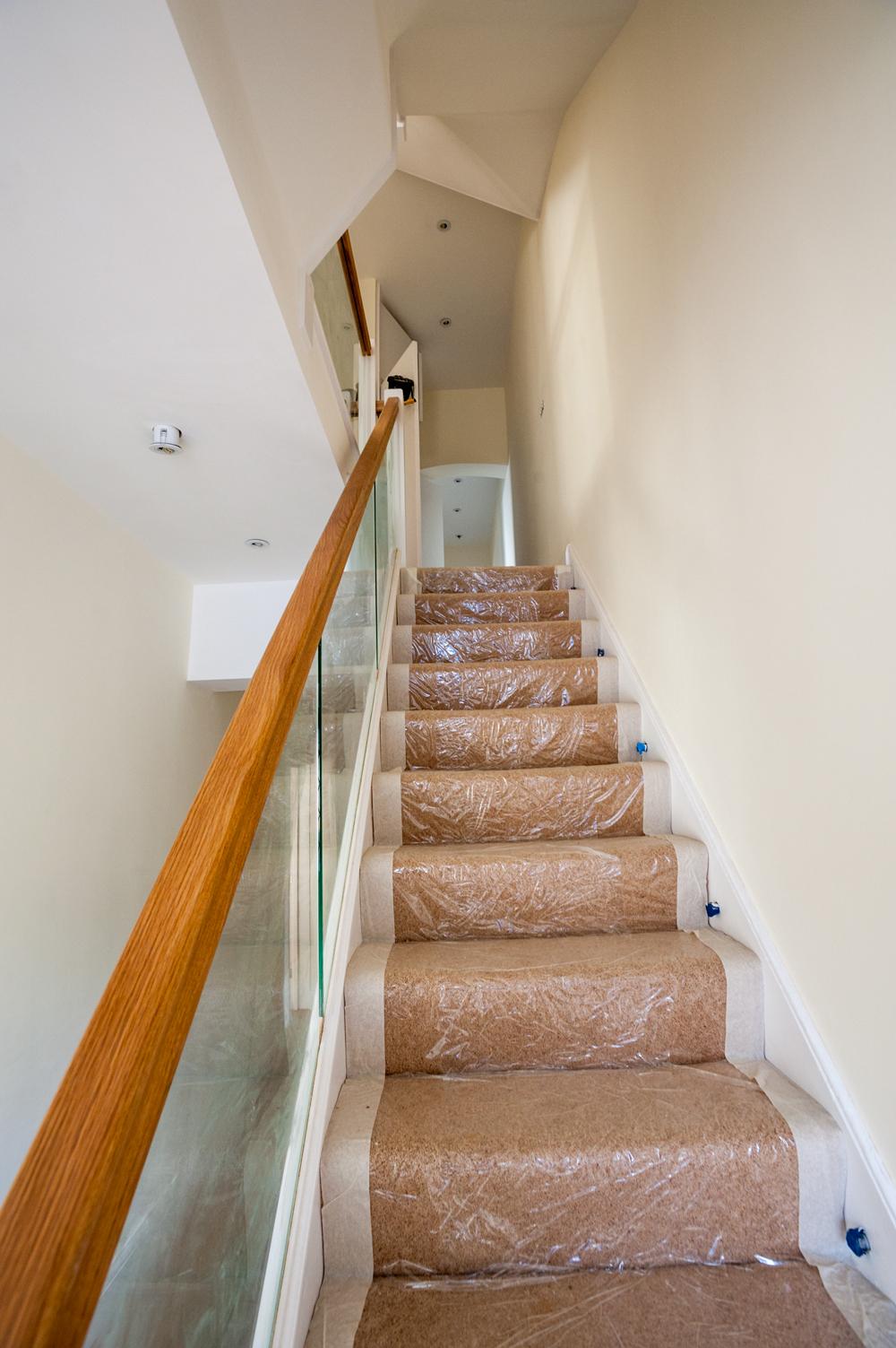 Plastering Worcester Slides 1