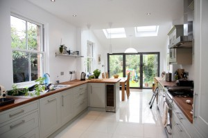 Professional Plastering Worcester Plastering Dudley Tips How To Cost A Kitchen Extension Professional Plastering Worcester