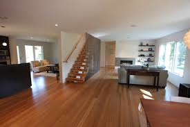 Plastering Evesham provide Tips How to choose right flooring for living room