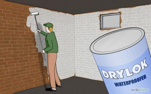 Plastering Bromsgrove Tips How you can Waterproof Your Basement