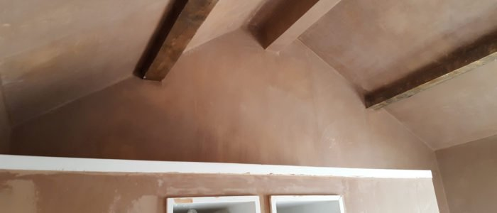 Worcester plastering skiming re_skimming